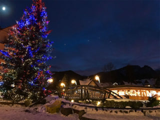 zakopane-advent-2
